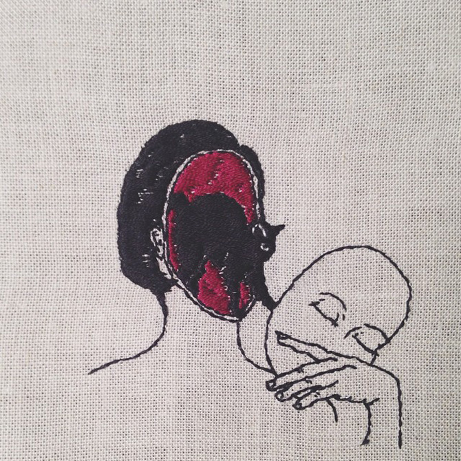 adipocere-11