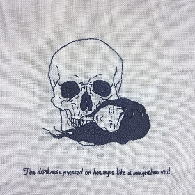 adipocere-15