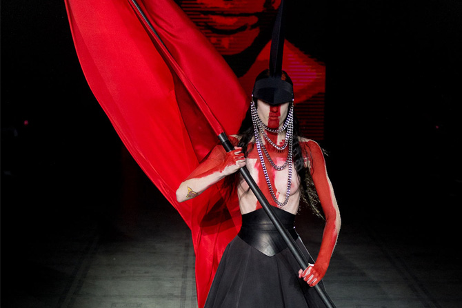 gareth-pugh-fall-2015-intro