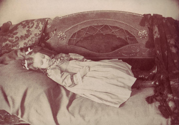 1000+ Images About Post-mortem Photography On Pinterest