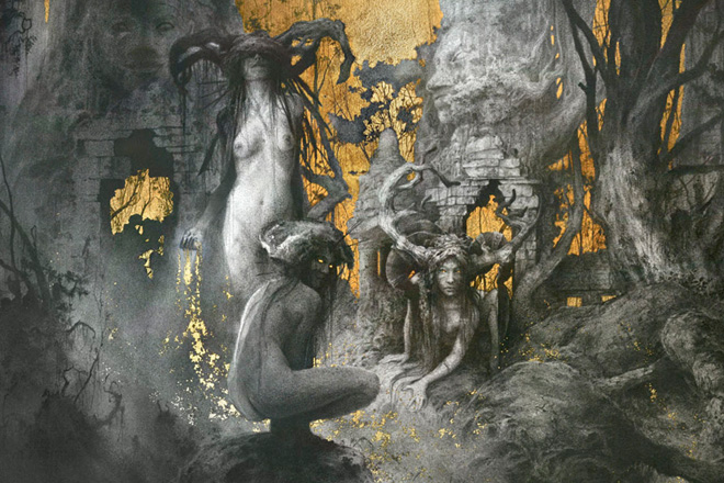 yoann-lossel-intro